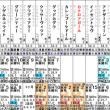 【カナロアガール】決めるか!? 11/18東京2R (牝)2歳未勝利・出走確定