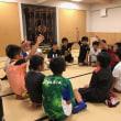 南日本チビっ子大会13