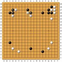 謹賀新年&囲碁AI