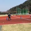 山田記念マラソン