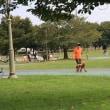 大宮第三公園