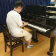 大原学園福岡校のピアノレッスン