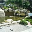 京都社会見学