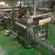 ビールづくり体験教室 -キリンビール横浜工場ー(その8)ビール工場見学もセットです