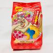 甘党ビッグ・マムのビッグキャラメルコーン/クロカンブッシュ味