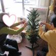 クリスマス準備★