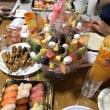 ☆妹の家族との食事会☆