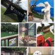 静岡「日本平動物園」