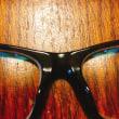 仕事用メガネを新調して春を迎えます