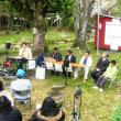 【熊野那智大社1700年式年大祭 奉祝 奉納演奏に向けて】