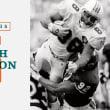 アラムニ5:#88キース・ジャクソン