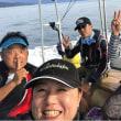 2018秋なべチャンカツオ釣りパート3