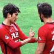 J1 浦和 vs 大宮(テレ玉)