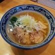 錦糸町でお昼