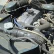 KE47のエンジン整解等をお持ちの方にお願いしたいことがあります。
