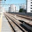 異国情緒あふれる港町横浜   (499)  久しぶりの静かな旅