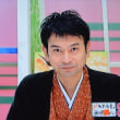 奈良検定ソムリエの記述式問題対策 with 旭堂南青さん