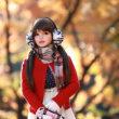 晩秋の赤塚公園、本館アップしました。