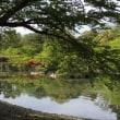京都御所 見学して来ました。