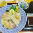 道の駅蒲江☆