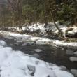 厳冬の永源寺 part2