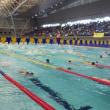 第20回日本知的障害者水泳選手権大会