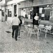 ポルトガル新時代 反緊縮のたたかい② 最低賃金引上げ 世帯消費額が上向き