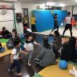 ひまわり体育教室 (宜野湾 野嵩教室)