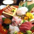 吉祥寺「23番地」、海鮮料理が美味しいっ