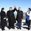 韓国は「東アジアのギリシャ」になるのか