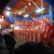 2017年深津祭り