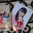 HKT48「早送りカレンダー」