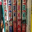 テヅコミ Vol.5 限定版 買い続けてます。