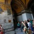今年、イスタンブルは700万人の外国人観光客を迎えた