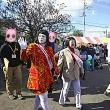 東村山産業祭