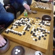 囲碁将棋のつどいに行ってみよう!