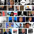 "Google Image Search ""Idiot"" & Trump's Face Will Come Up"