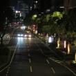 神戸夜景・・・