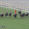 レッドサクヤ 東京9R 赤松賞(牝) 芝1600m