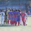 Jユースカップ2回戦・富山戦