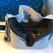 OculusGo購入