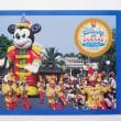 ディズニー・オン・パレード / 100イヤーズ・オブ・マジック