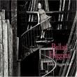 eddie higgins trio/ ballad higgins