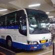 JRバス関東 H658-04417