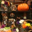 ハロウィン飾り かぼちゃ 通販