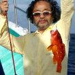 <08/13> 根魚テンヤ お土産十分