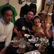 第20回全国地ビールフェスティバルin 一関