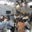 実習授業「視聴覚教育」構成会議