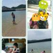 夏休み恒例