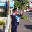 安倍首相の「わがまま解散」
